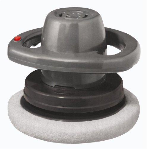 alpin 74068 auto poliermaschine 230v 120w die 5 besten. Black Bedroom Furniture Sets. Home Design Ideas